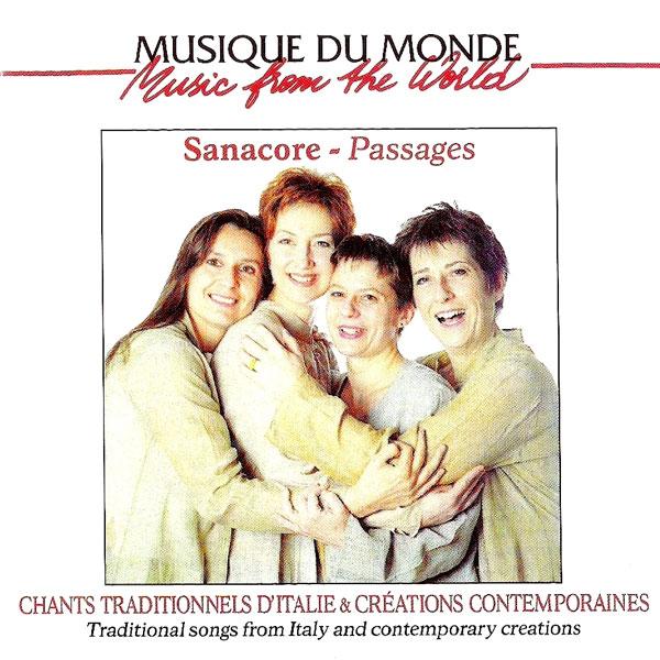 passages-sanacore