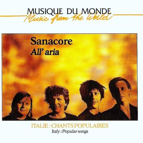 all-aria-sanacore-600x600