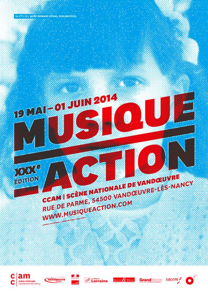 festival-musique-action
