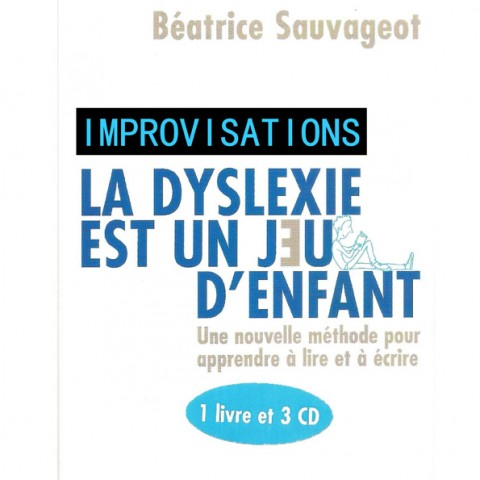 la-dyslexie-est-un-jeu-d-enfant