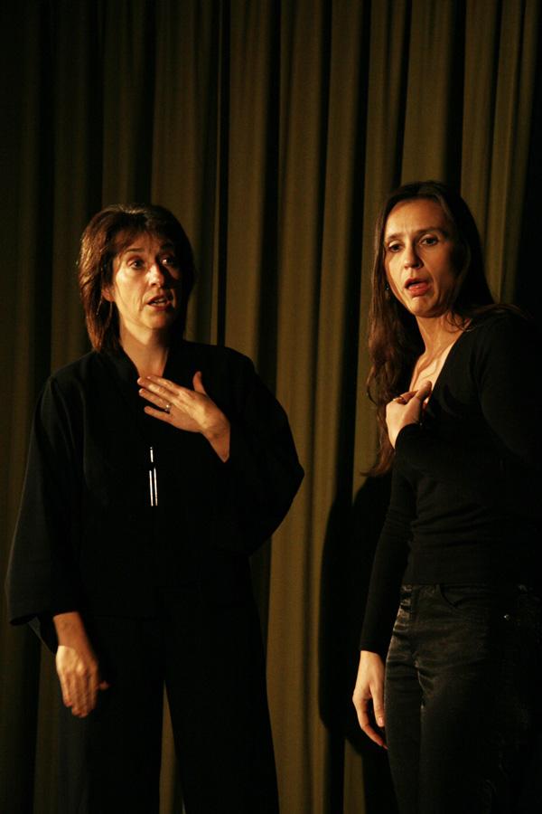 sanacore-theatre