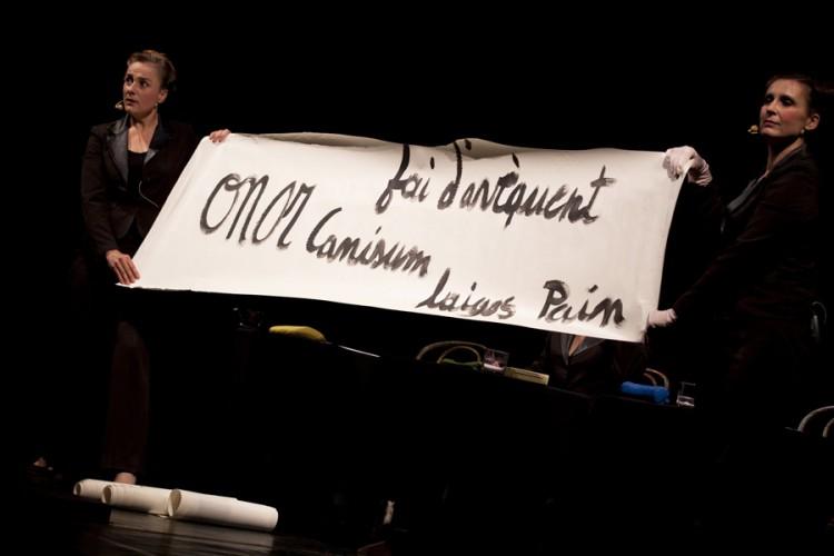 vive-la-dyslexie-theatre