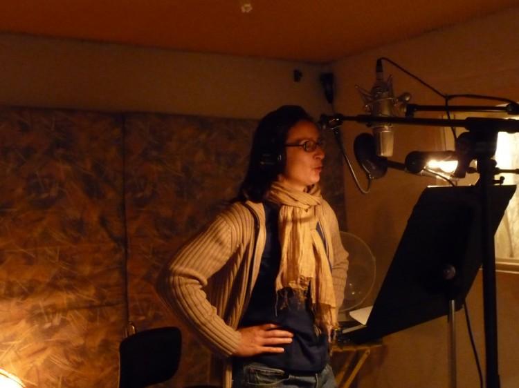 voix libres-tania pividori-studio-1