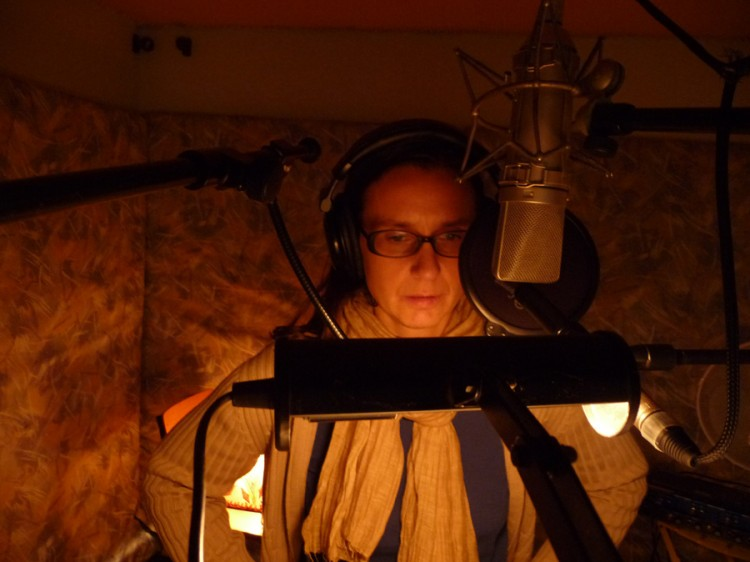 voix libres-tania pividori-studio-2