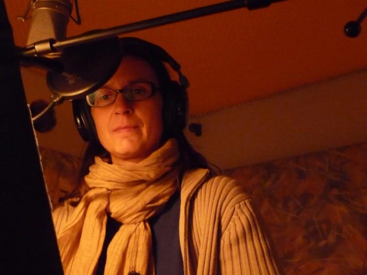 voix libres-tania pividori-studio-4