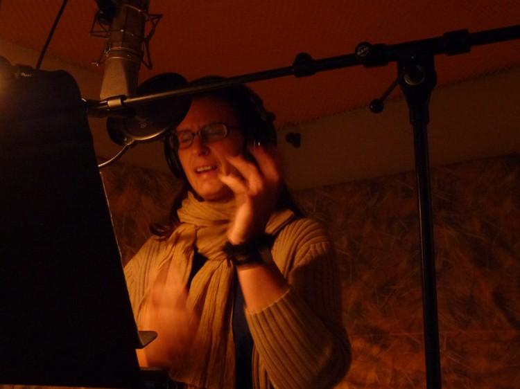 voix libres-tania pividori-studio-5