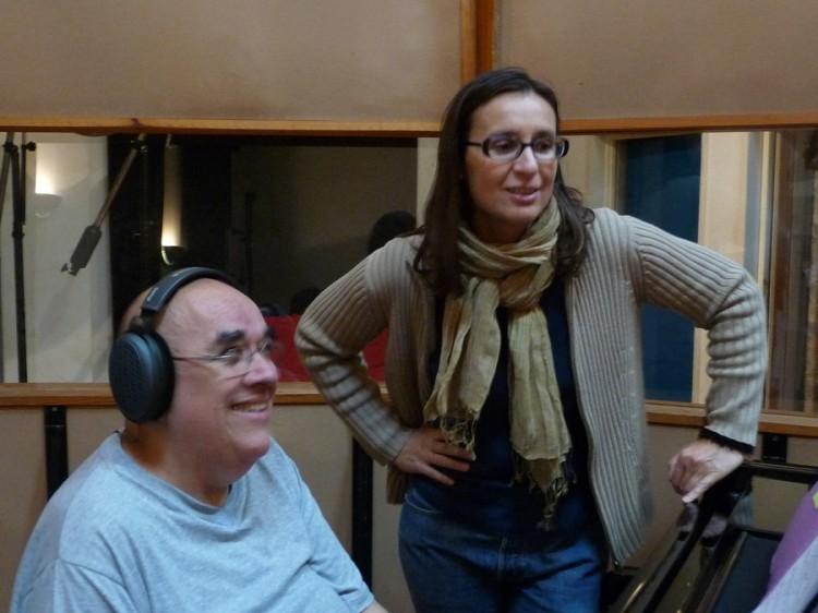 voix libres-tania pividori-studio-6