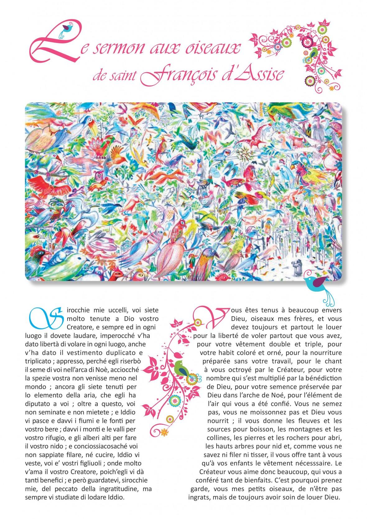 le sermon aux oiseaux-page-001