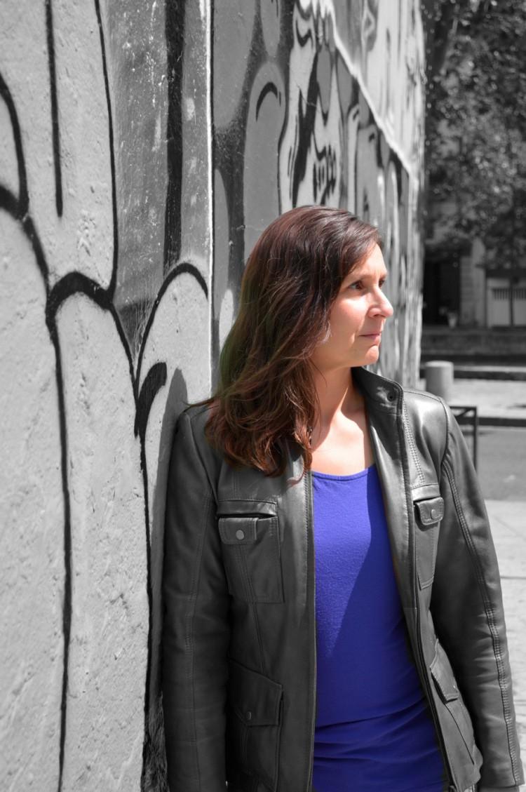 Tania Pividori.jpeg