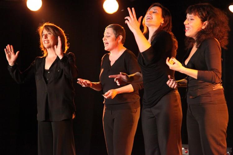 sanacore-quatuor