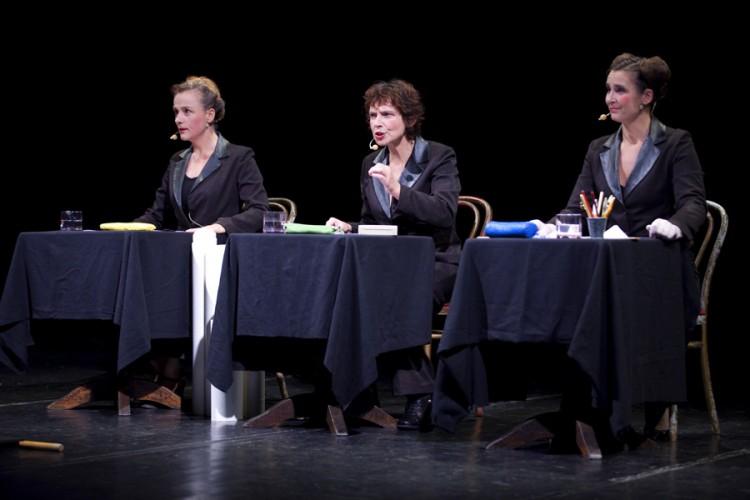 vive-la-dyslexie-conference