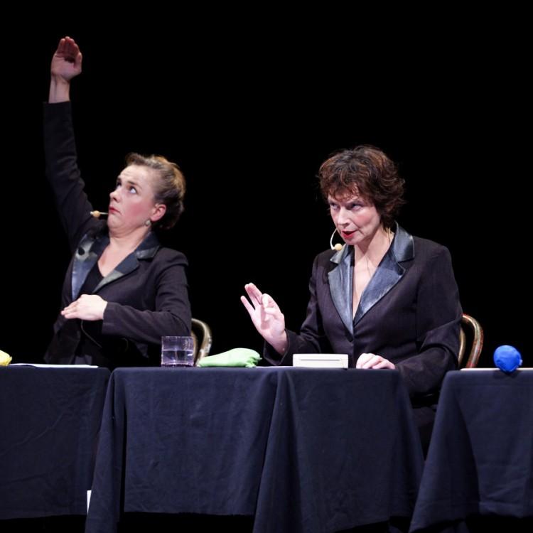 vive-la-dyslexie-conference-spectacle