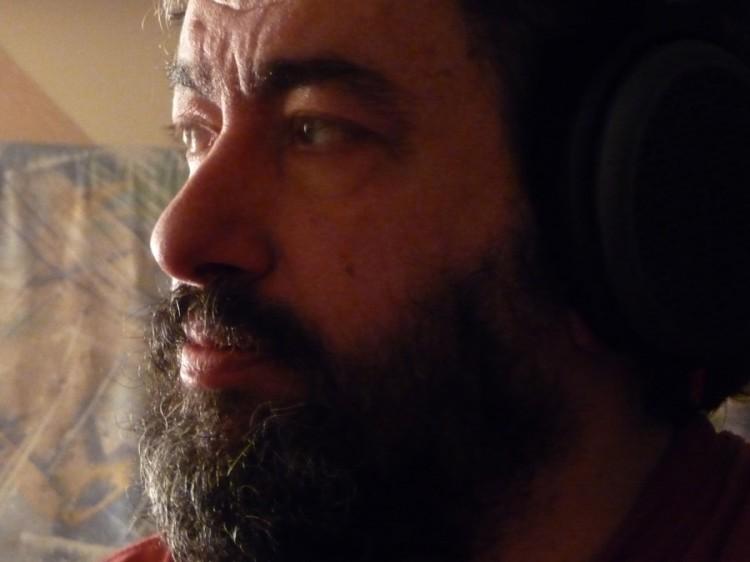 voix libres-pablo cueco-2